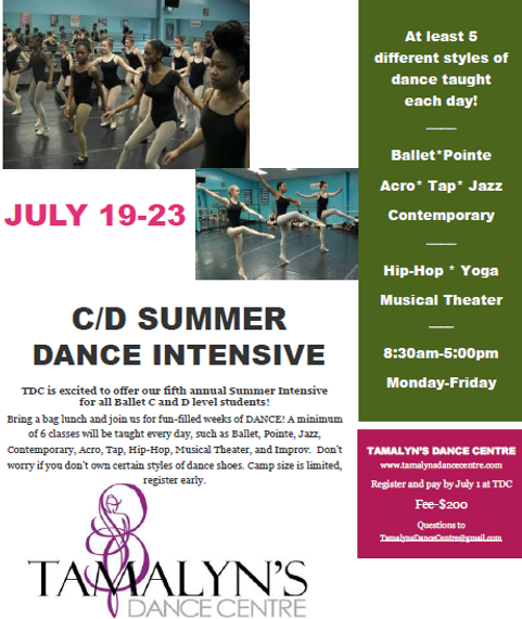 C.D.Intensive.21.flyer.png