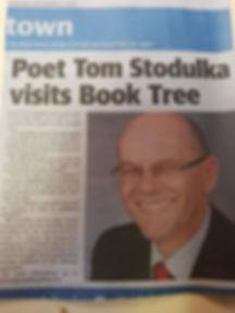 Tom Article.jpg