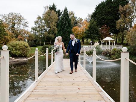 A Highgate Wedding