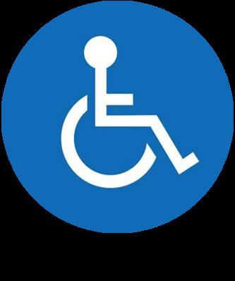 Handicap-Accessible.png