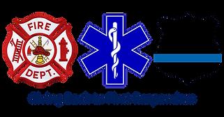 First-Responder-Badges.png