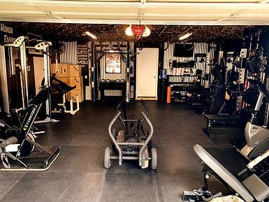 HTS Garage2_edited.jpg