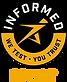InformedSport.9fac766678c71c8e593382006d7ffa8f.png