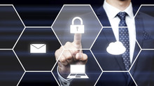 Enterprise Risk Management at the Board Level Needs to Include Cybersecurity