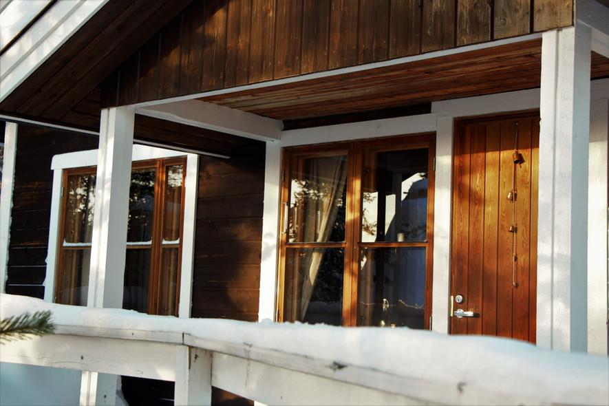 guesthouse entrance.jpg