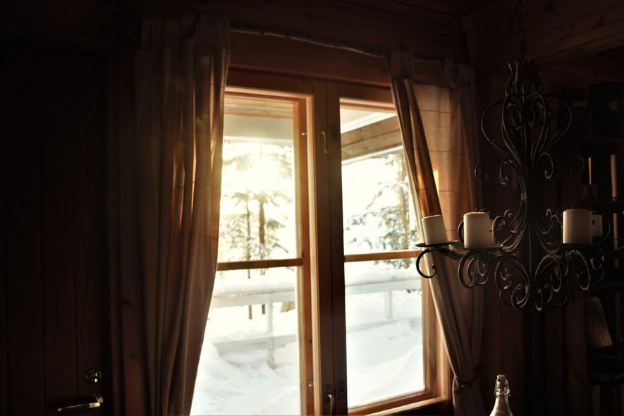 guesthouseinside.jpg
