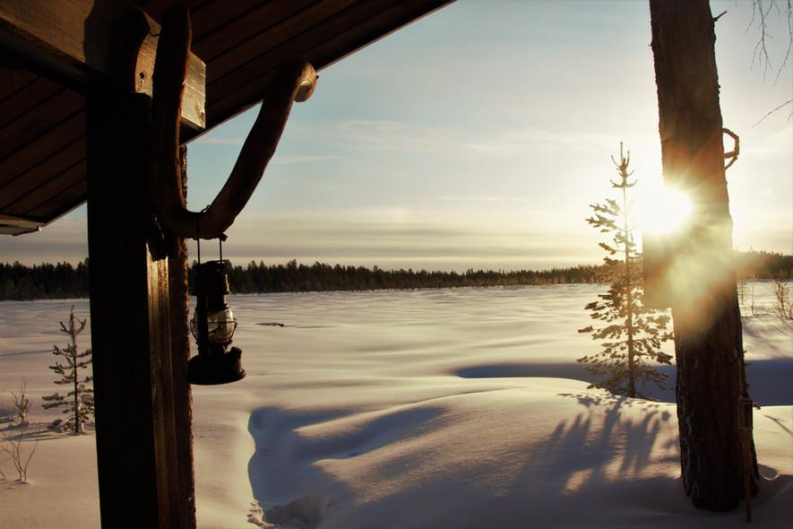 saunaview2.jpg