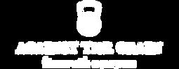 final-logo-white.png
