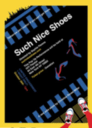 SNS_Postcard_091818.jpg