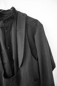 black-shirt.jpg