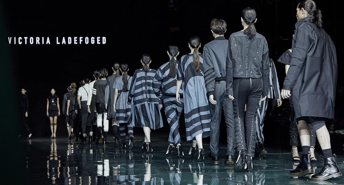 sustainable-fashion.jpg