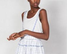 dress-woman.jpg