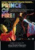 Prince of fire 2019 A5.jpg