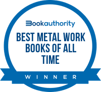 Best Metal Work Books of All Time Top 10!!