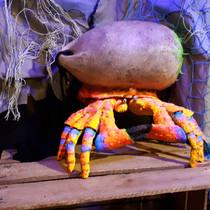 Crab puppet.jpg