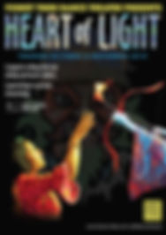 Heart of light A5 flier copy-1.jpg