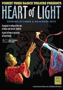 Heart of light A5 flier copy-1.jpg