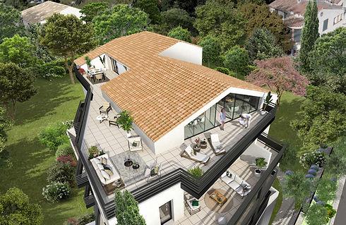 3D terrasse toit leana Y. P..jpg