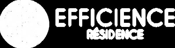 EFFICIENCE_logo_bc_mini.png