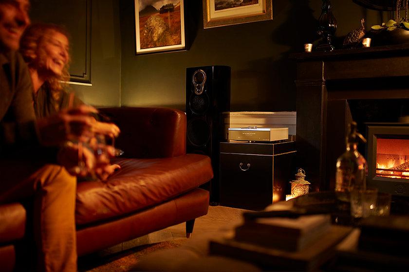Klimax DSM_2021_Silver_Living Room_web-r