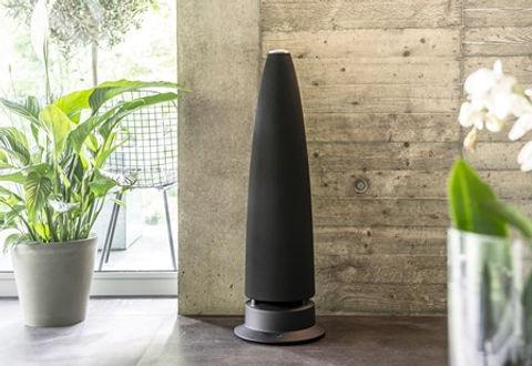 m6-loudspeaker-wall.jpg