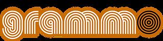 Grammo logo_new.png