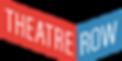 TheatreRow_transparent_400px_RGB.png