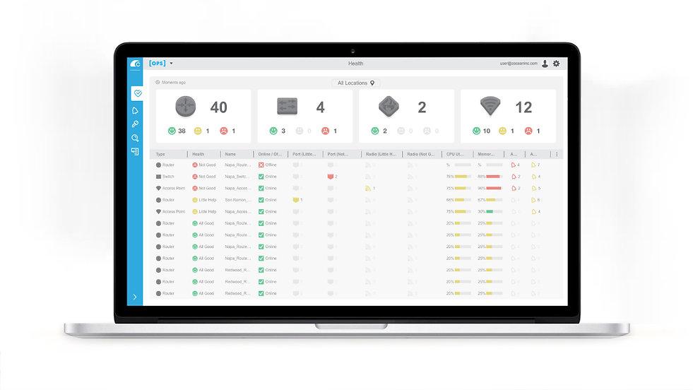 DemoScreen.jpg
