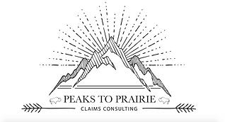 peaks to prairie logo.png