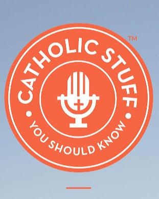 Catholic-Stuff-You-Should-Know.jpg