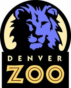 denver-zoo-logo