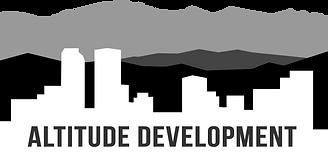 Altitude Development.png