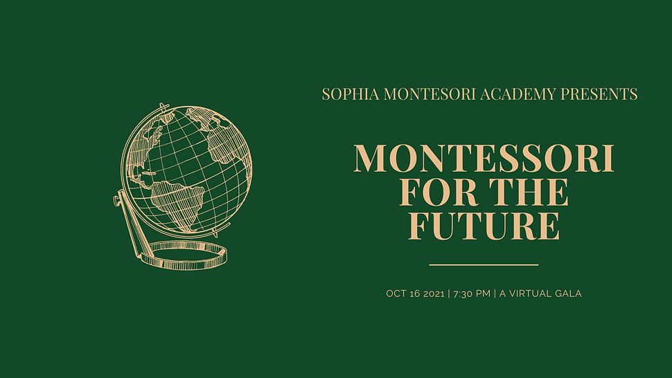 montessori for the future.png