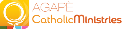 agape-catholic-ministries-logo-partner.p