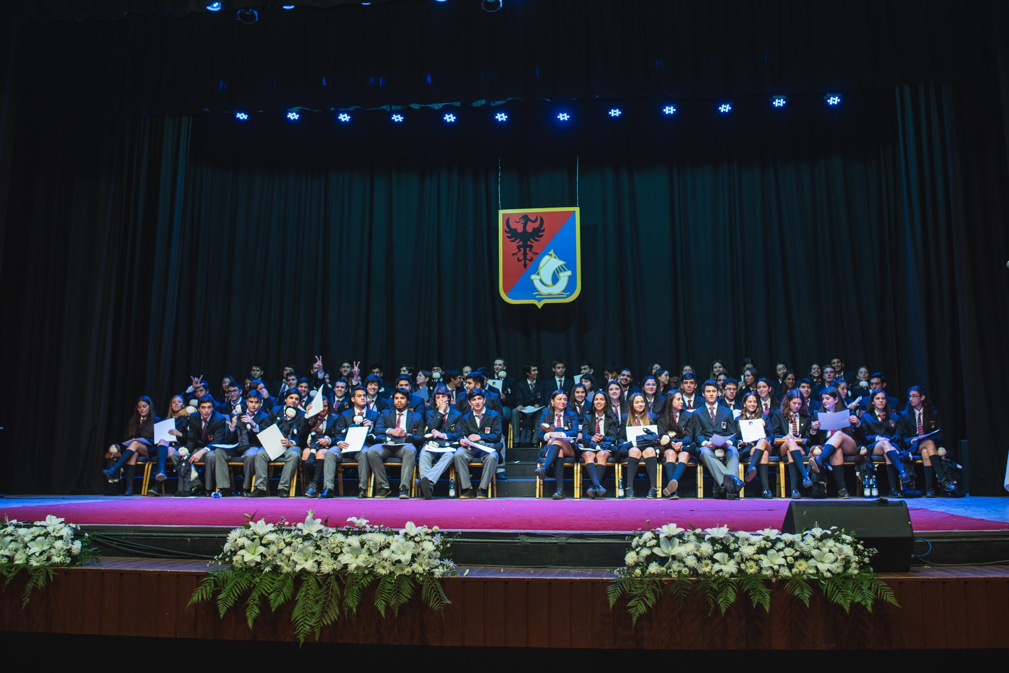 Licenciatura 2018-326