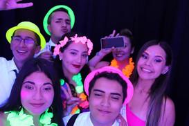 Cabina VideoGiff (14).mp4