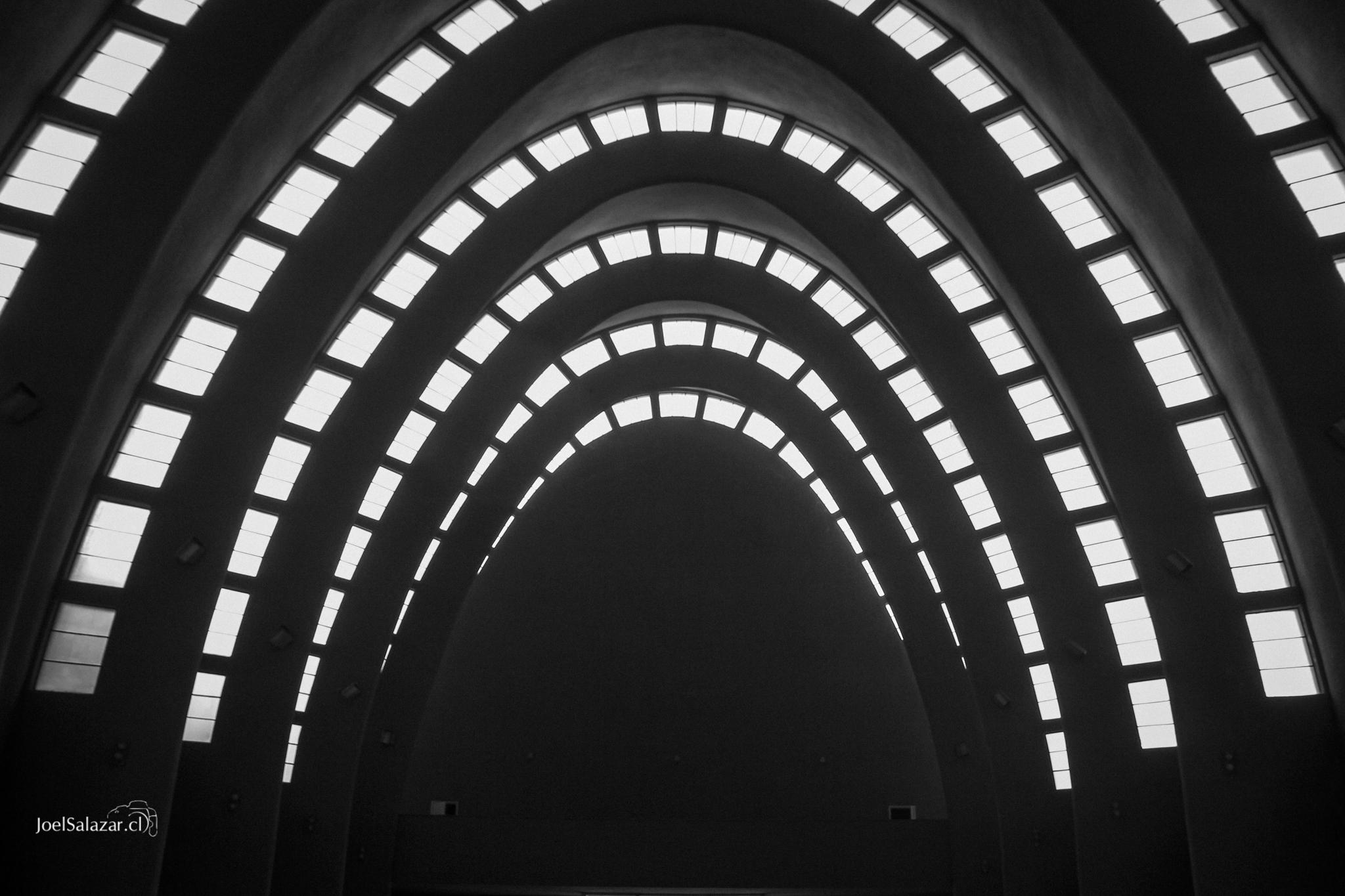Fotografía Arquitectónica-7