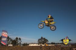 Motocross joelsalazar.cl-14