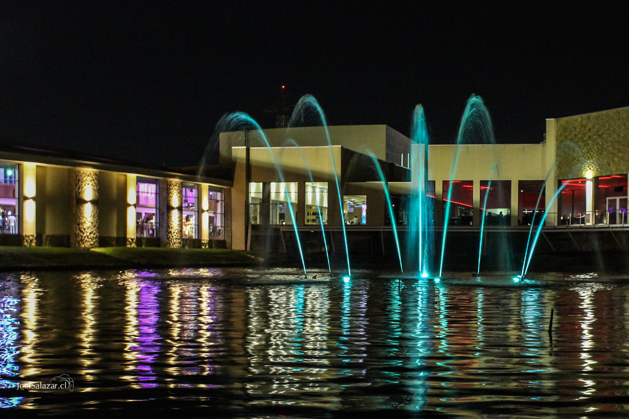 Fotografía Arquitectónica-4