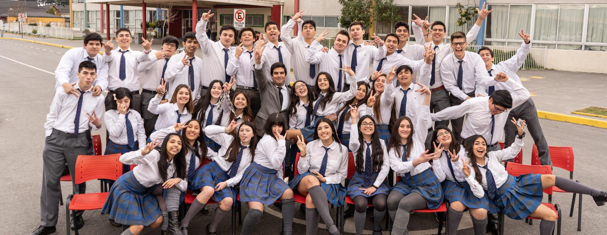 Foto Cuadro Fraternidad-150_edited
