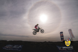 Motocross joelsalazar.cl-22
