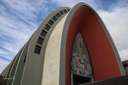 Fotografía Arquitectónica-5