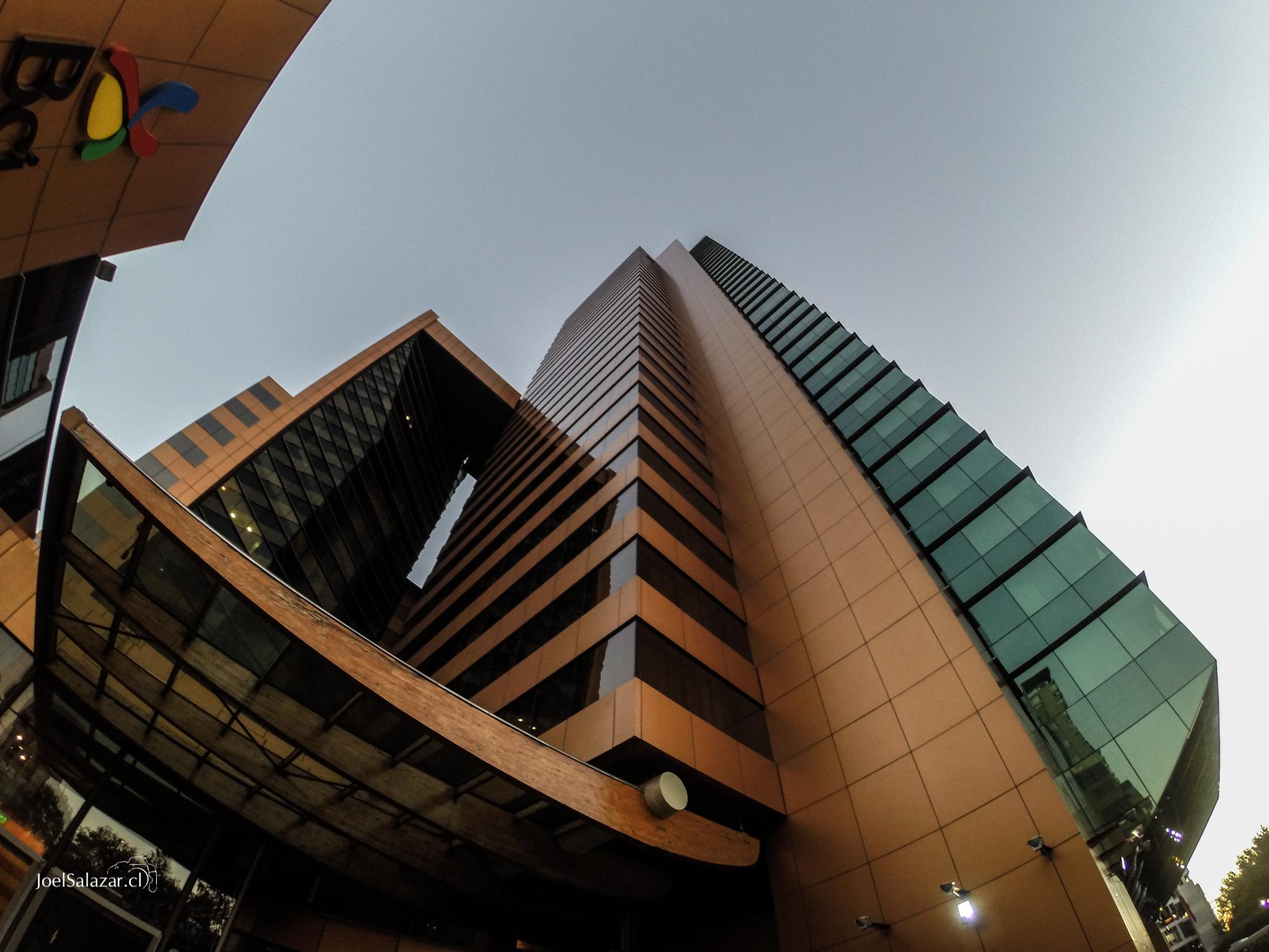 Fotografía Arquitectónica-2