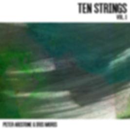 cover_ten_strings_web.jpg