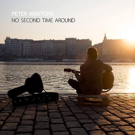 No_Second_Time_Around_web.jpg