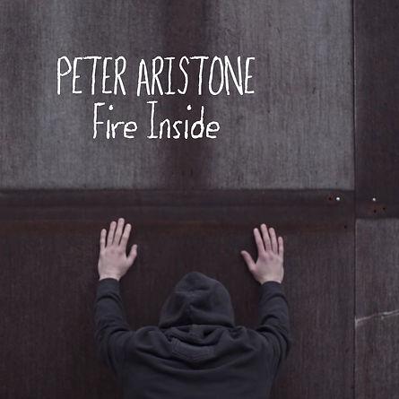 Fire_inside_cover_web.jpg