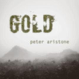 cover_itunes_singl_gold_web.jpg