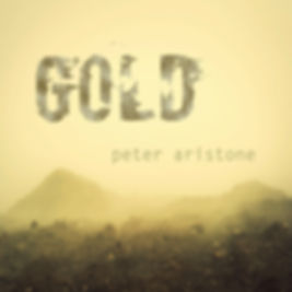 GOLD_cover_web.jpg
