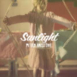 sunlight_web.jpg