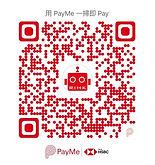 Payme_RIHK.jpeg